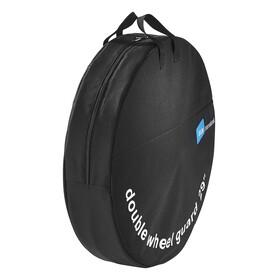 """B&W International Double Wheel Guard Doppellaufradtasche bis 29"""""""